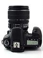 Canon 60D DSCF1330EC.jpg