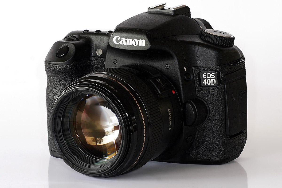 Canon 450d скачать инструкцию