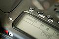 Canon EOS 70D (detail) (2).jpg