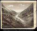 Canon of the Bear River, Utah. U.&N. U.P.Ry..jpg