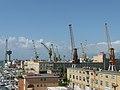 Cantieri - panoramio.jpg