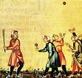Cantigas de Santa María - Xogo da pelota.jpg