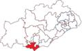 Canton de Béziers-1.png