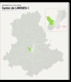 Canton de Limoges-1-2015.png