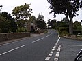 Cantsfield - geograph.org.uk - 48708.jpg