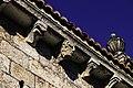 Canzorros na igrexa de Xuvencos.jpg