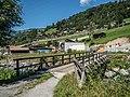 Capäls Brücke über die Landquart, Küblis GR 20190830-jag9889.jpg