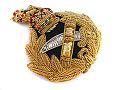 Cap Badge British General Officer.jpg