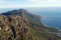 Cape Town 2012 05 15 0161 (7179920209).jpg