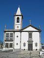 Capela Senhor Jesus Boa Vista by Henrique Matos 01.jpg