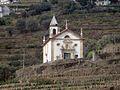 Capela de São Caetano, Vila Marim, Mesão Frio - panoramio.jpg