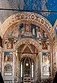 Capella degli Scrovegni (Padova) jm56750.jpg