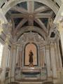 Capilla S.Antonio.TIF