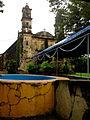Capilla de los Santos Reyes, Tepoztlan.jpg