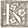 Capital K, What Katy Did, 1873.jpg
