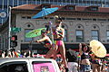 Capital Pride Parade DC 2013 (9062888067).jpg