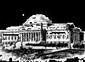 Capitol-pr-perkins-1907.png