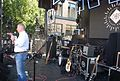 Capitol Hill Block Party 2014 (14774303953).jpg
