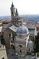 Cappella Colleoni - Bergamo - panoramio.jpg