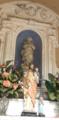 Cappella Immacolata Cesino.png