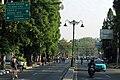 Car Free Day di Dago - panoramio.jpg