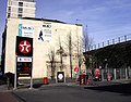 Car Wash Albert Embankment - geograph.org.uk - 1204366.jpg