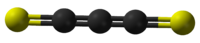 Carbon-subsulfide-3D-balls.png