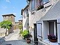 Carcassonne - panoramio (12).jpg