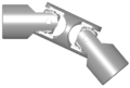 Cardan-joint DIN808 type-D w-arrangement topview.png