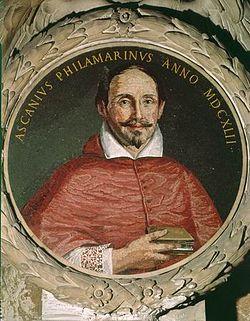 Cardinale Filomarino.jpg