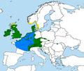 Carduelis cabaret map.png