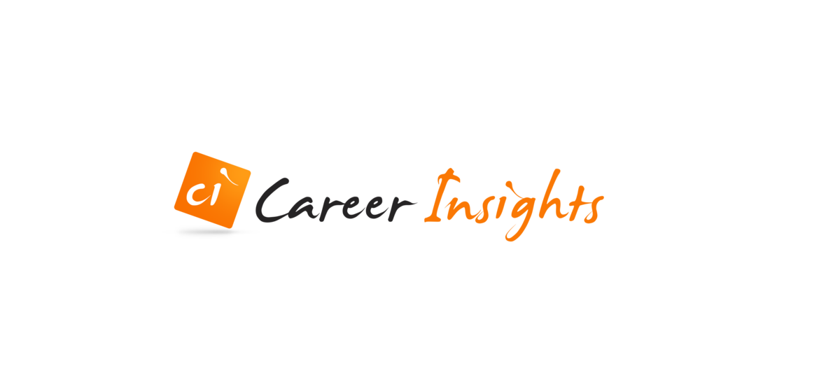 Career Insights Wikipedia