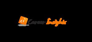 Career Insights - Image: Career insights logo