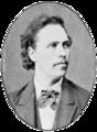 Carl Johan Dyfverman - from Svenskt Porträttgalleri XX.png