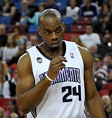 Carl Landry - Kings.jpg