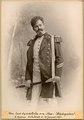 Carl Lejdström, rollporträtt - SMV - H5 061.tif