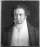 Carl Wagner - Ludwig van Beethoven (nach Waldmüller) - 15453 - Bavarian State Painting Collections.jpg
