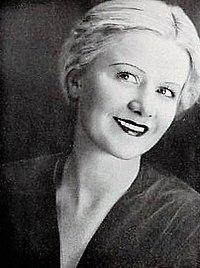 Carla Bartheel Yva.jpg