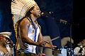 Carlinhos Brown 2007.07.35 001.jpg