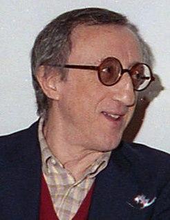 Carlo Delle Piane Italian actor