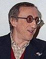 Carlo Delle Piane 1995.jpg