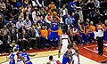 Carmelo Anthony 2013 2.jpg