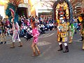 Carnaval de Tlaxcala 2017 14.jpg