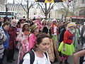 Carnaval des Femmes 2014 - P1260289.JPG