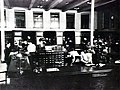 Carnegie Library Pittsburgh SSide branch early days.jpg