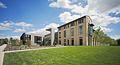Carnegie Mellon Cohon University Center 2016.jpg