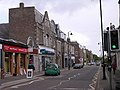 Carnoustie High Street - geograph.org.uk - 13798.jpg