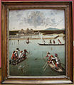Carpaccio, caccia nella laguna, 1490-95 ca. 01.JPG