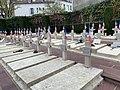 Carré Militaire Cimetière Ancien Vincennes 2.jpg