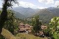 Carrea (Teverga, Asturias).jpg